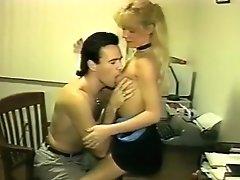 Mr Peepers Amateur Home Videos 82