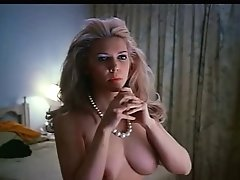 Antique Teenager Pornography With A Hot Blonde Bimbo