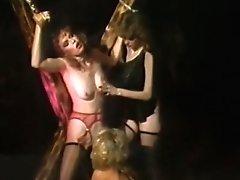 Vintage Orgy 128