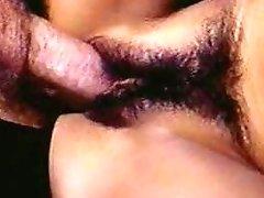 Classic - Stars Who Do Deepthroat Part 3