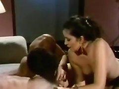 Bisexual Sexual Fantasy