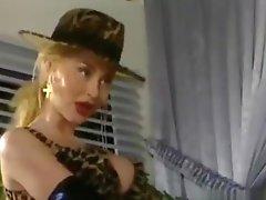 Horny Porn Clip Czech Hottest Unique
