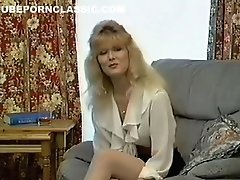 Goin Solo- The British Are Cumming (vintage Vhs Rip)