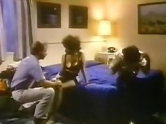 Janey Robbins Collection