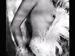 Vintage Erotica Collection Part Ii