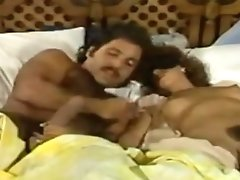Horny Adult Video Vintage Crazy Unique