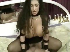 Excellent Porn Clip Amateur Great Unique