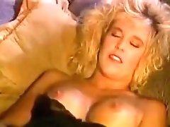 Vintage Porn - Ray Victory