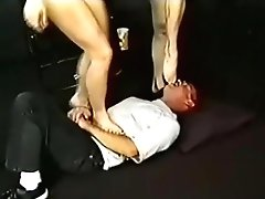 Astonishing Sex Scene Vintage Great Just For You