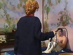 Ramon Nomar - Whore Abode (1997)