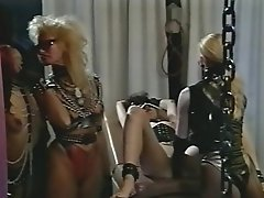 Sex Bizarr Full Vintage Movie With Tiziana Redford Aka Gina Colany