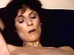 Tomboy (1983).