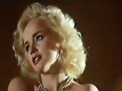 Karin Schubert Strip&fuck