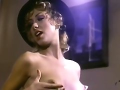 Cyndee Summers, Susan Hart And Bridgette Monet In Incredible Xxx Clip Vintage Try To Watch For Only For You