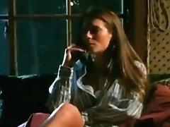Secret Pleasures (movie 2002) With Kim Yates, Michelle Von-flotow And Taimie Hannum
