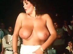 Carmen Lenz...not Porn