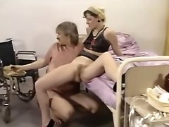 Amazing Sex Video Medical Hot Show