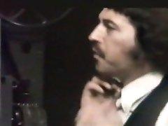 La Decharge Victorieuse ! (1981)