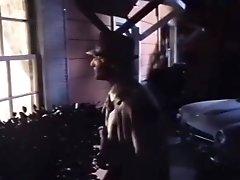 Titillation 1982 Eric Edwards, Anjelique Pettyjohn, Kitten Natvidad