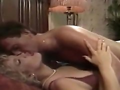 The Golden Age Of Porn - Amber Lynn