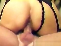 Exotic Adult Movie Double Penetration Hottest Only For You