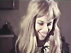 Peepshow Loops 376 1970's - Scene 4
