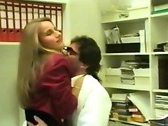 A Penis A Day Keeps Her Boyfriend Away - Julia Reaves